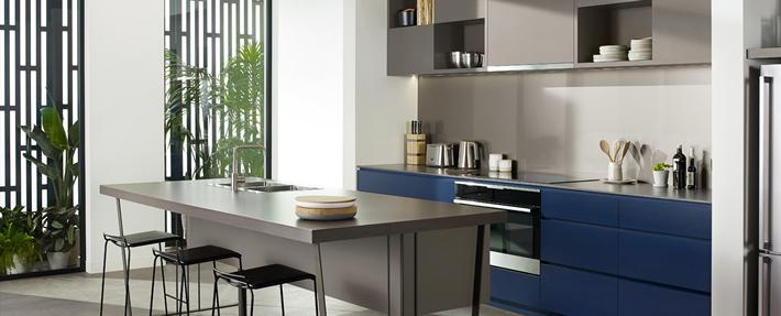 kitchen cabinets liteco