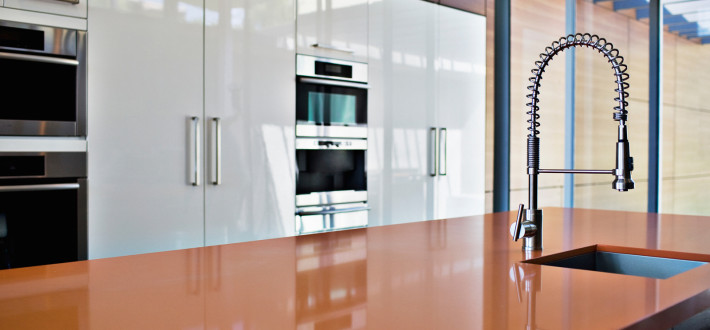 How To Design A Functional Kitchen For Your Home