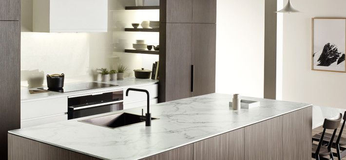 Top Tips For Designing Your Residential Kitchen