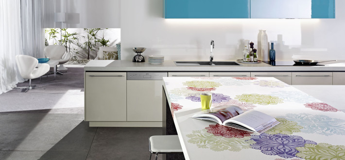 First Steps to Your Dream Kitchen