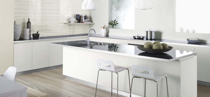 7 Ways To Update Your Kitchen